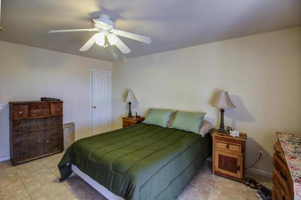 26214 N. 102nd Avenue, Peoria, AZ 85383 Photo 55