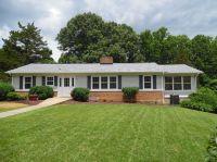 Home for sale: 195 Glenway Dr., Amherst, VA 24521