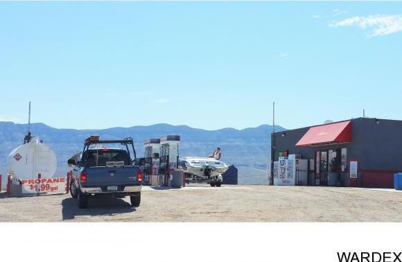 15 E. Havasu Ln., Meadview, AZ 86444 Photo 5