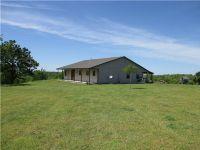 Home for sale: 9680 Mount Zion Rd., Decatur, AR 72722