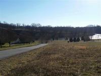 Home for sale: Lot 163 Holston Shores Dr., Rutledge, TN 37861