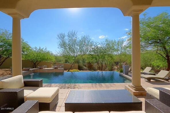 11318 E. Southwind Ln., Scottsdale, AZ 85262 Photo 42