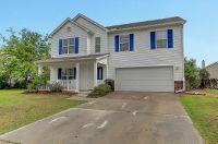 Home for sale: 314 Delafield Dr., Summerville, SC 29483