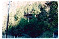 Home for sale: 1555 Powell River Rd., Harrogate, TN 37752