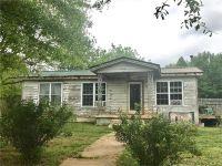 Home for sale: 5655 Oconee St., Lula, GA 30554