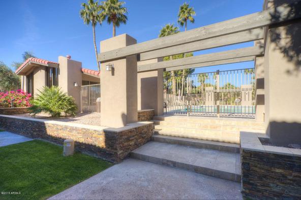 5644 N. 79th Way, Scottsdale, AZ 85250 Photo 1