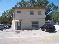 Home for sale: 2500 Irving Avenue S., Saint Petersburg, FL 33712