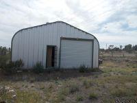 Home for sale: 17289 N. Magnolia Dr., Dolan Springs, AZ 86441