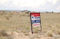 Home for sale: 529 Scandia Dr., Pueblo West, CO 81007