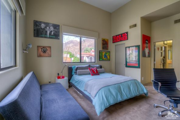 49040 Calle Flora, La Quinta, CA 92253 Photo 31
