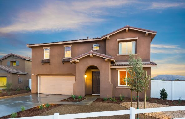 28084 Bay Ave, Moreno Valley, CA 92553 Photo 5