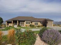 Home for sale: 1028 S. 920 E., Ephraim, UT 84627