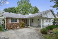 Home for sale: 11412 Kenton Pl., Silver Spring, MD 20902