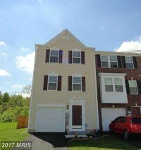 Home for sale: 112 Carnegie Links Dr., Martinsburg, WV 25405