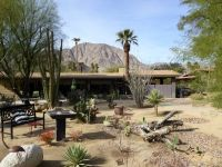 Home for sale: 1547 de Anza Dr., Borrego Springs, CA 92004