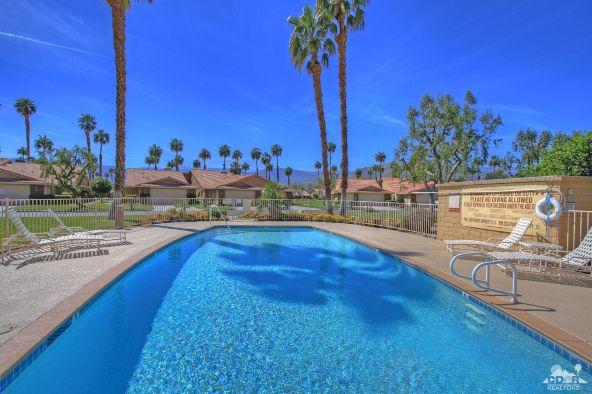 68 Maximo Way, Palm Desert, CA 92260 Photo 46
