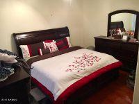 Home for sale: 15050 N. Thompson Peak Parkway, Scottsdale, AZ 85260