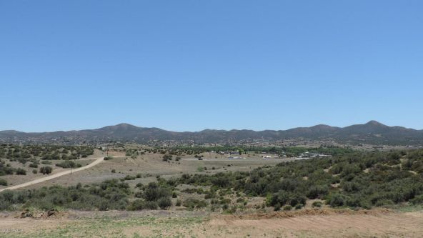 12519 E. Orange Rock Rd., Dewey, AZ 86327 Photo 32