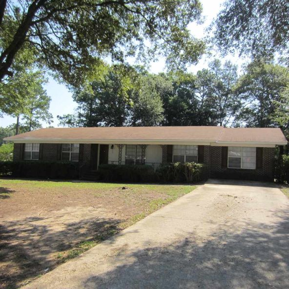 208 Northside, Enterprise, AL 36330 Photo 1