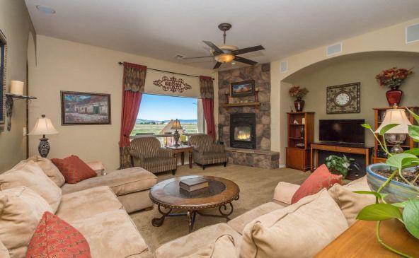 9475 E. Dutchmans Cove, Prescott Valley, AZ 86315 Photo 6