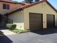 Home for sale: 5704 Camino del Cielo, Bonsall, CA 92003