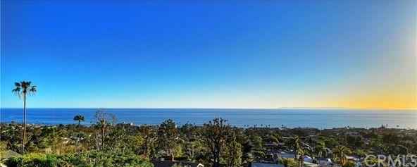 1175 Coast View Dr., Laguna Beach, CA 92651 Photo 38