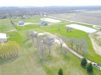 Home for sale: 7100 N. Union, Cedar Falls, IA 50613