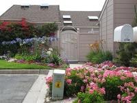 Home for sale: 1723 Tattenham Dr., Encinitas, CA 92024