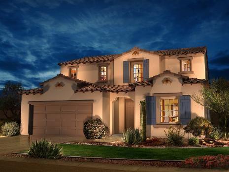 28253 N. Welton Place, San Tan Valley, AZ 85143 Photo 1