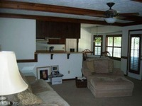 Home for sale: 603 Showalter Dr., Yorktown, VA 23692