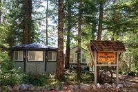 Home for sale: 49 Big River Blvd. W., Maple Falls, WA 98266