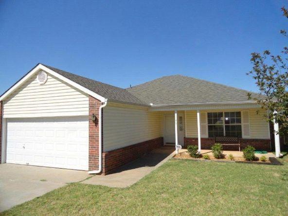 1109 Cedarcrest, Norman, OK 73071 Photo 5