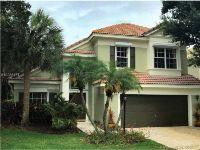 Home for sale: 110 Princewood Ln., Palm Beach Gardens, FL 33410