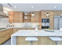 Home for sale: 451 Marlborough St., Boston, MA 02115
