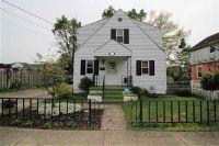 Home for sale: 1734 Eastern Avenue, Covington, KY 41014