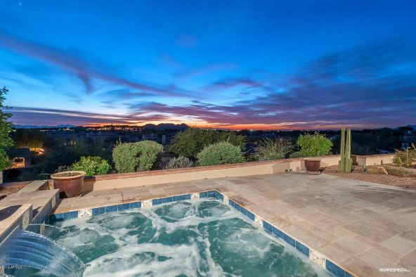 2972 S. Lookout Ridge, Gold Canyon, AZ 85118 Photo 1