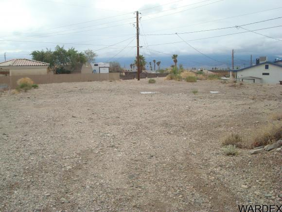2702 Tradewind Dr., Lake Havasu City, AZ 86403 Photo 11