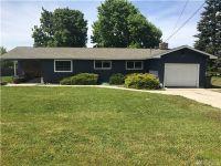 Home for sale: 1713 N. Water St., Ellensburg, WA 98926