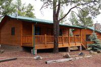 Home for sale: 40 Acr 1120 104, Greer, AZ 85927