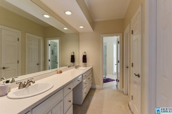 2725 Paden Trl, Vestavia Hills, AL 35226 Photo 6