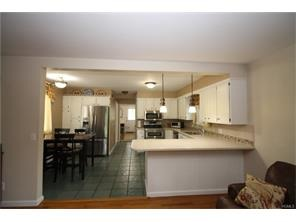 492 Saw Mill River Rd., New Castle, NY 10546 Photo 13
