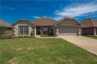 Home for sale: 1271 Kensington Dr., Centerton, AR 72719