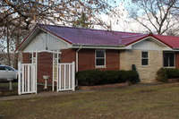 Home for sale: 819 Mary St., Ridgway, IL 62979