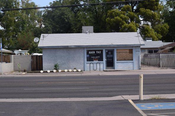 546 E. Broadway Rd., Mesa, AZ 85204 Photo 95
