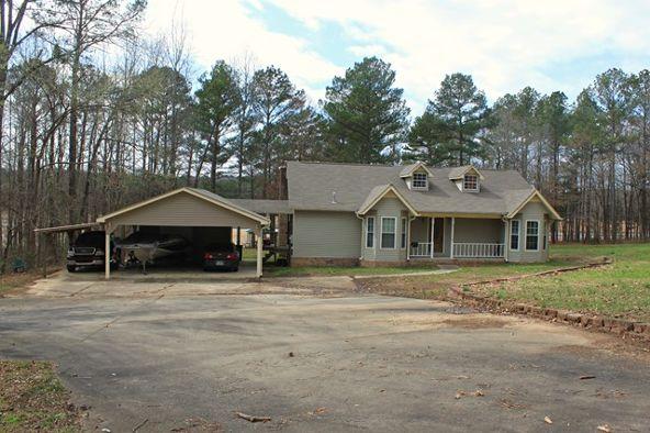 307 Auburn Rd., Russellville, AL 35653 Photo 1