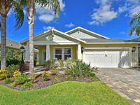 Home for sale: 11841 Forest Park Cir., Bradenton, FL 34211