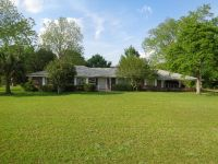 Home for sale: 1895 Lucy Grade Rd., Ashford, AL 36312