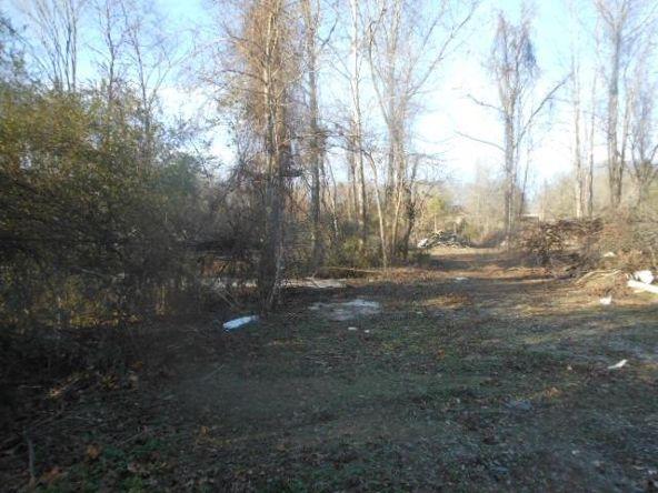13112 Lawson Rd., Little Rock, AR 72210 Photo 6