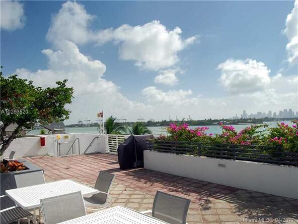1330 West Ave. # 801, Miami Beach, FL 33139 Photo 26