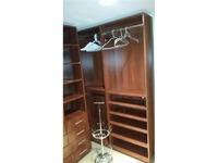 Home for sale: 9499 Collins Ave. # 609, Surfside, FL 33154